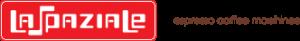 la-spaziale-logo