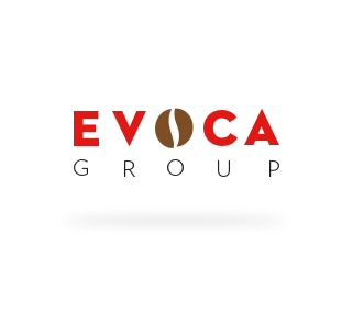 Evoca. Necta. Horeca. Bean to Cup Coffee Machines