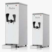 fracino. atlantis water boiler