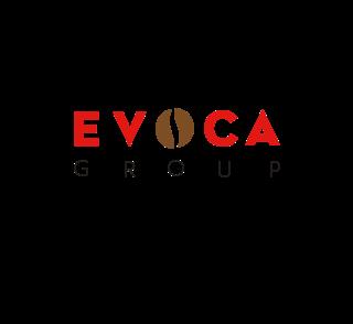 Evoca. Necta. Horeca. Bean to Cup Coffee Machines
